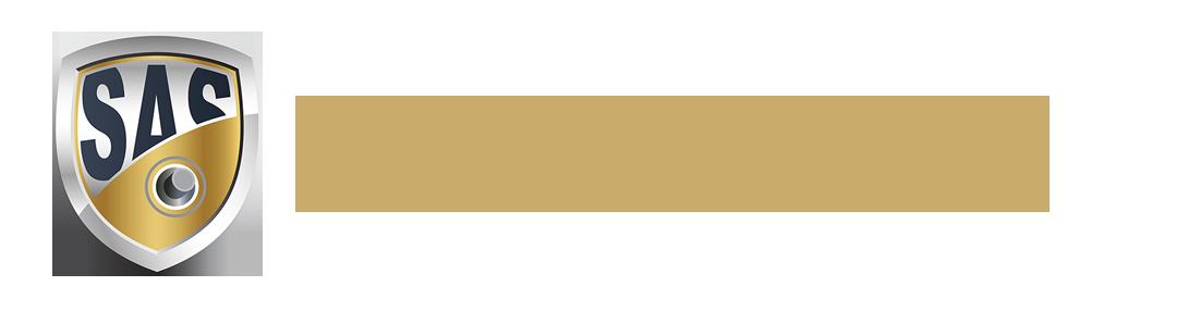 SAS Monitoring