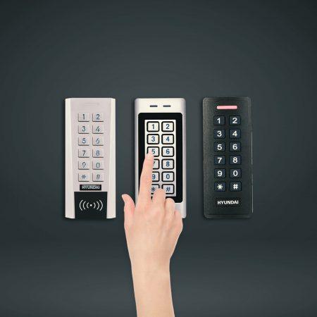 kontrola-pristupa-citaci-touch-id-kartica-fingertouch