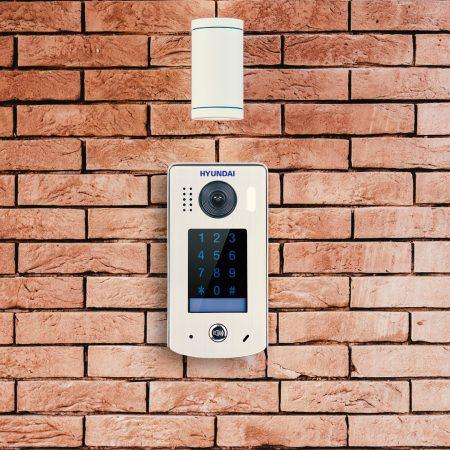 hyundai-video-interfon-sas-monitoring